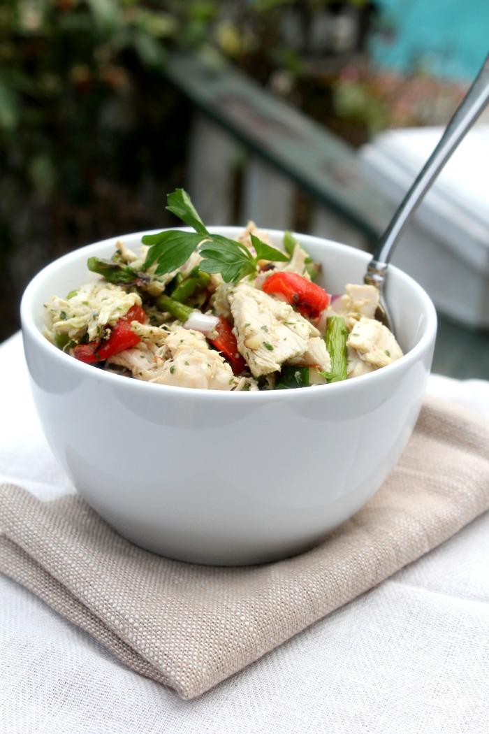paleo-chicken-salad-1