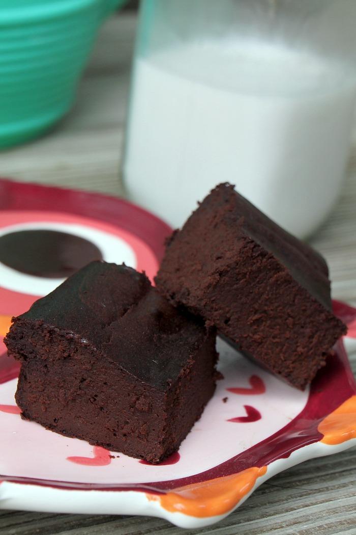 paleo-fudge-brownies