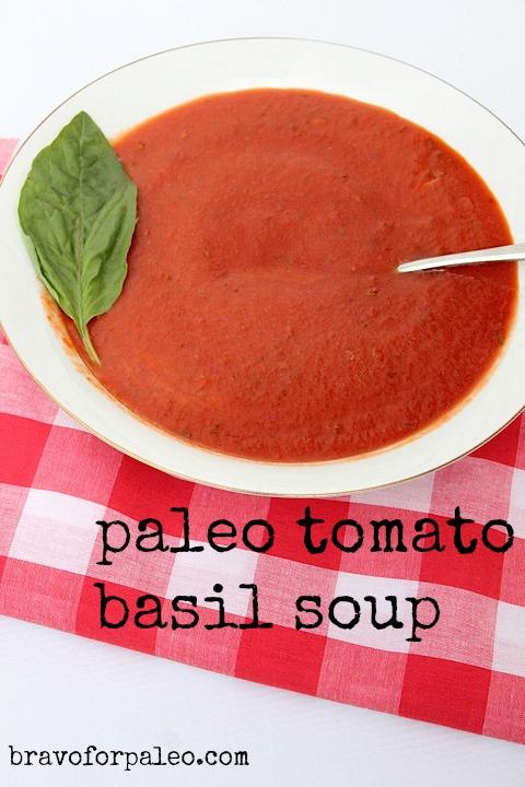 tomato-basil1-p