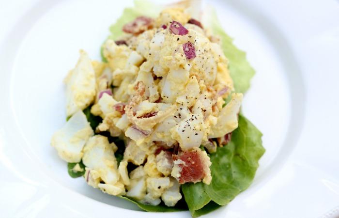 egg-salad.jpg.jpg