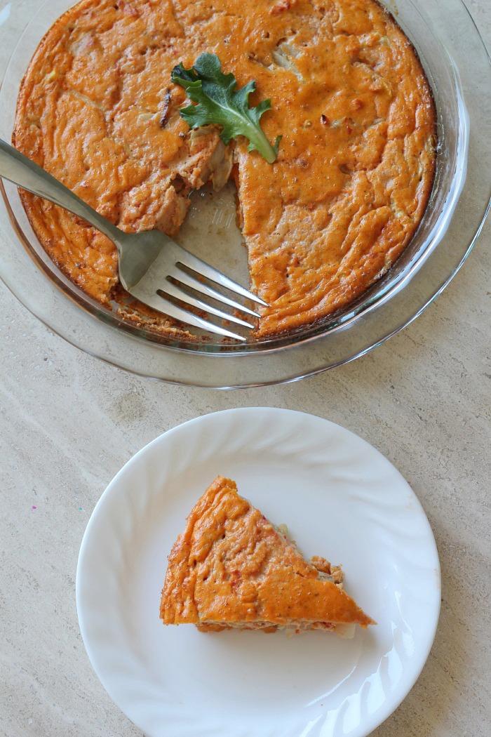 paleo quiche recipe.jpg.jpg