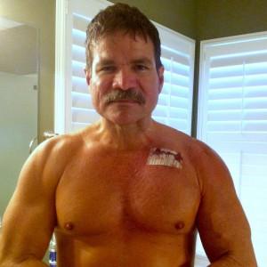 heart-disease-saved-my-life