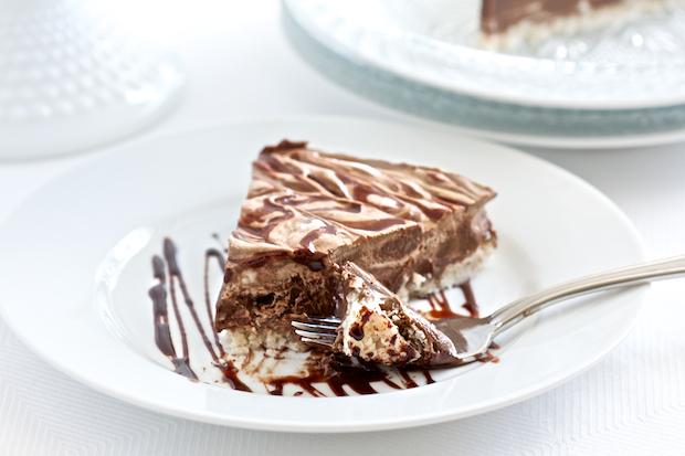 Creamy-Chocolate-Coconut-Pie-GI-365-14