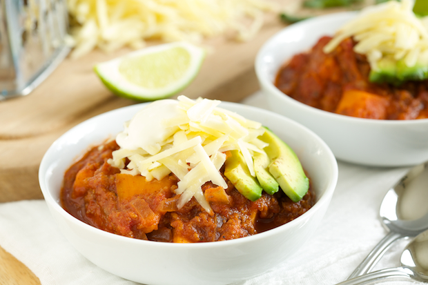 Crockpot-Sweet-Potato-Chili-GI-365-5
