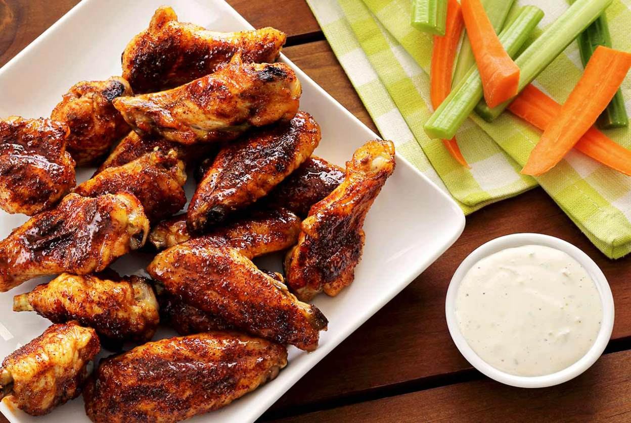 PaleoNewbie-chipotle-honey-wings-2-1266x850