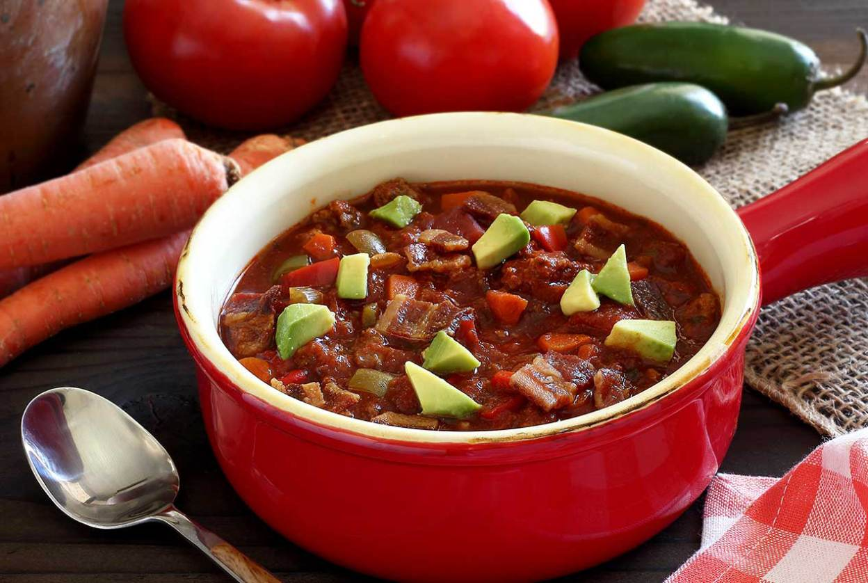 Paleonewbie-Chili-Paleo-Slowcooker-Rv-1266x850