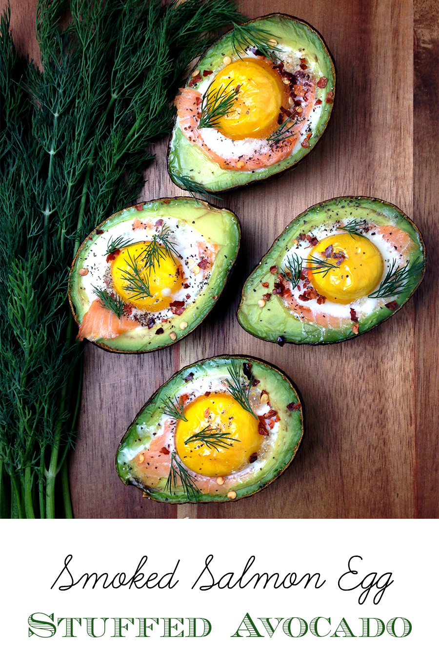 Smoked-Salmon-Avocado-Full-Text