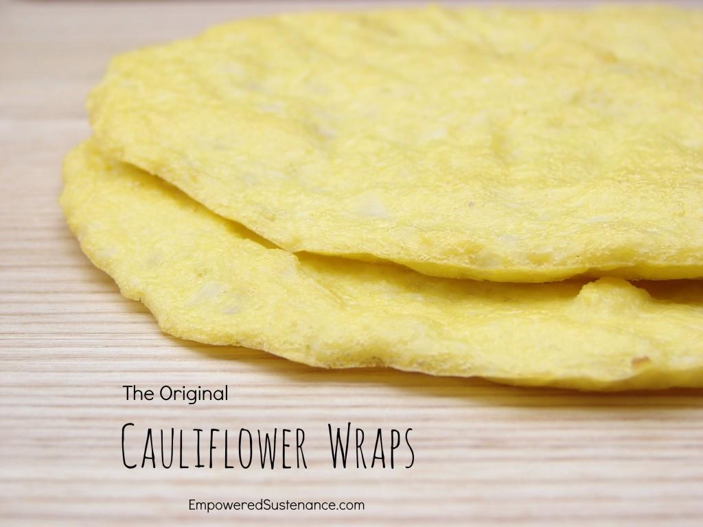cauli-wrap-4-1024x768