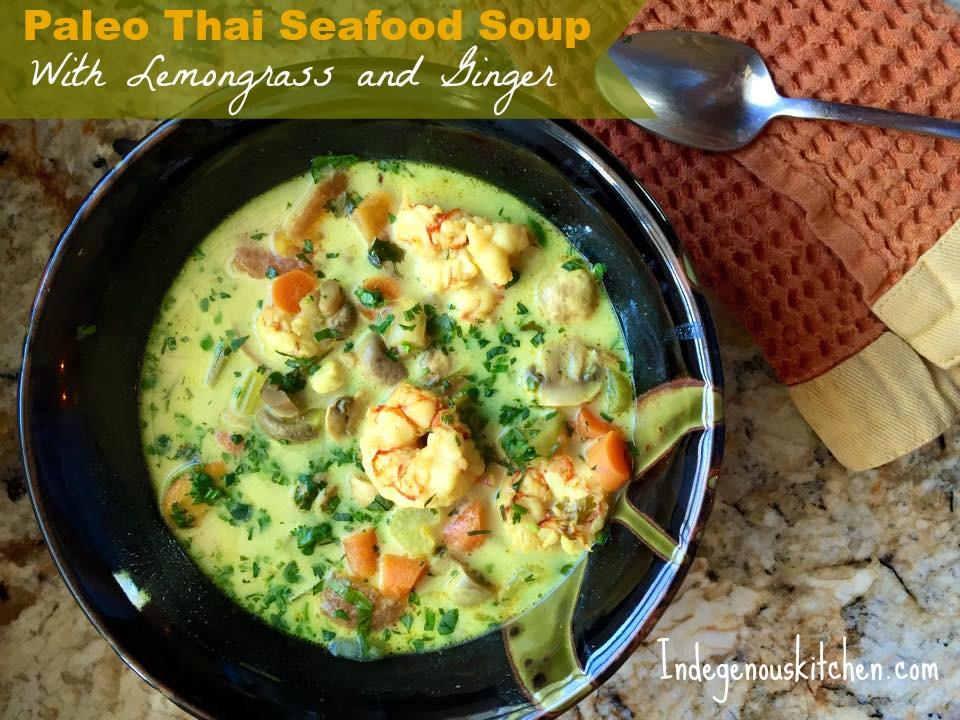 seafood4