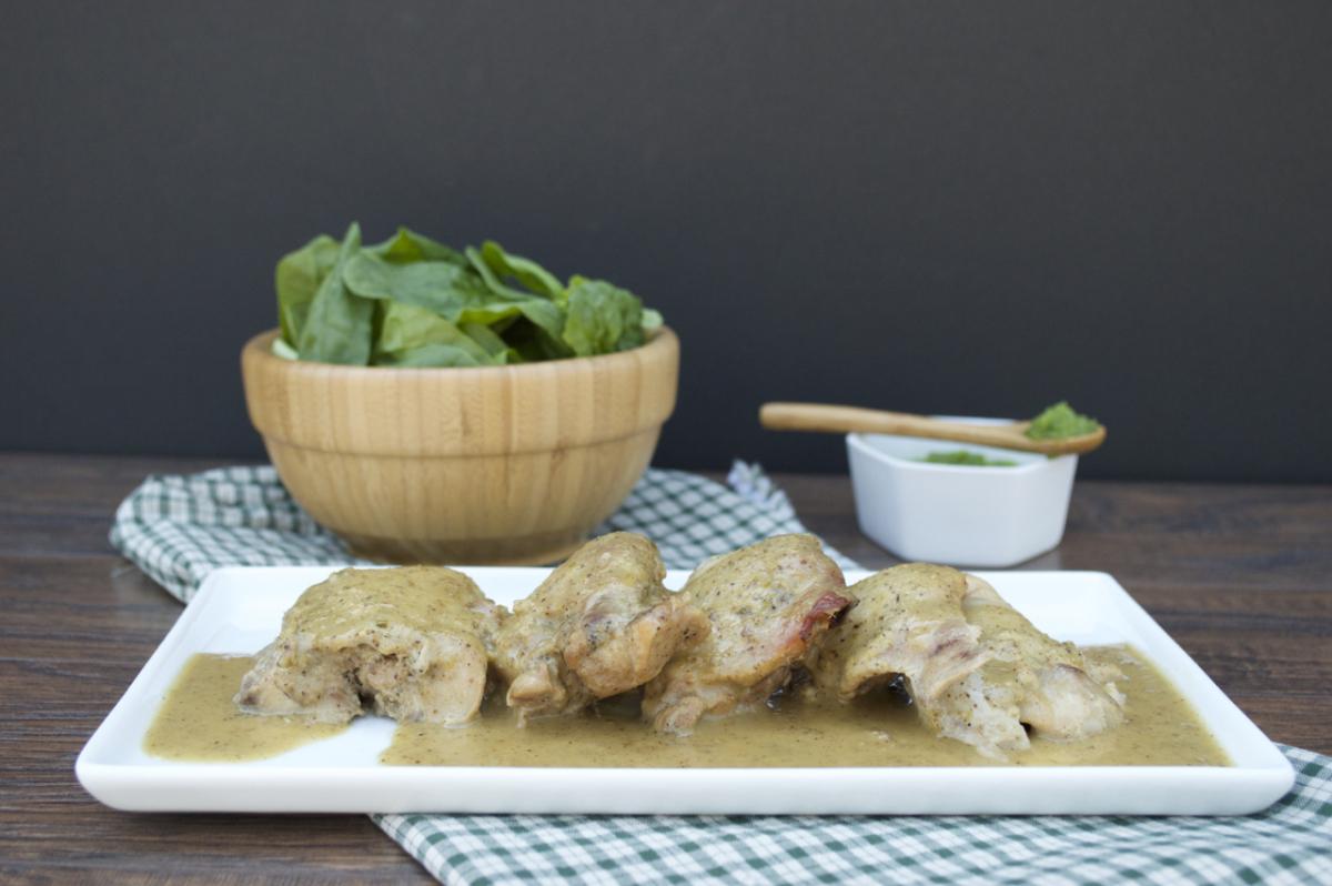 spicy-mustard-chicken_plaidandpaleo
