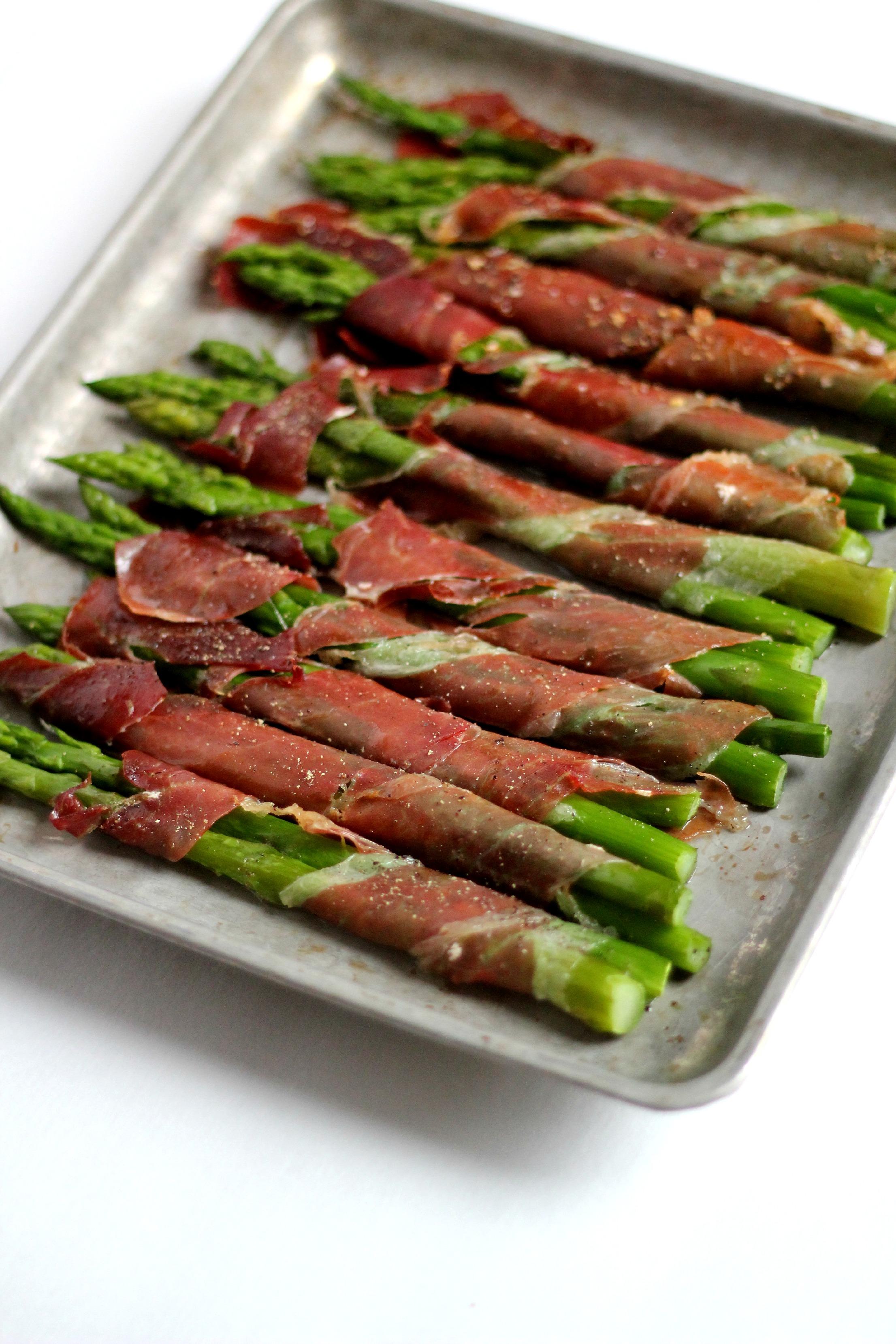 prosciutto-wrapped-asparagus-2