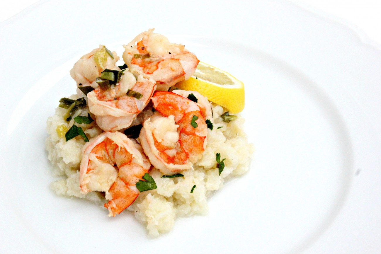 new orleans shrimp recipe 2