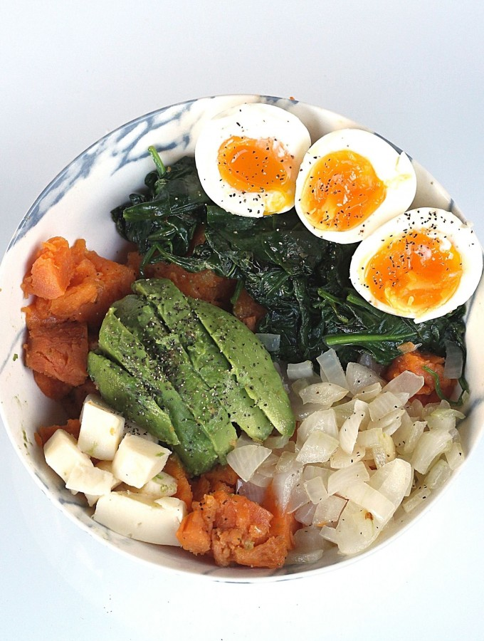 sweet potato bowl (1)